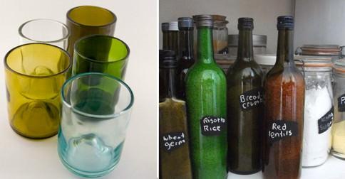 botellas-484x252