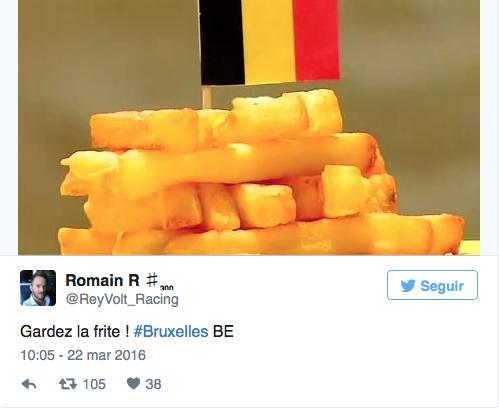 bruselas_2