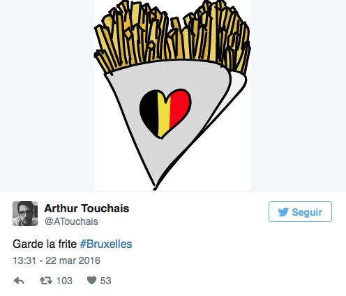 bruselas_3