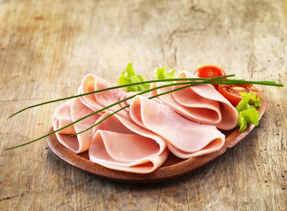cambiando algunos alimentos puedes consumir 500 kcal menos sin darte cuenta 1