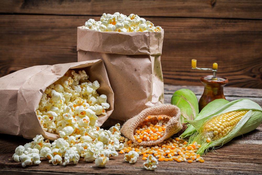 cambiando algunos alimentos puedes consumir 500 kcal menos sin darte cuenta 10