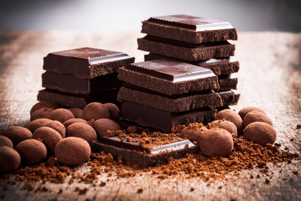 cambiando algunos alimentos puedes consumir 500 kcal menos sin darte cuenta 11