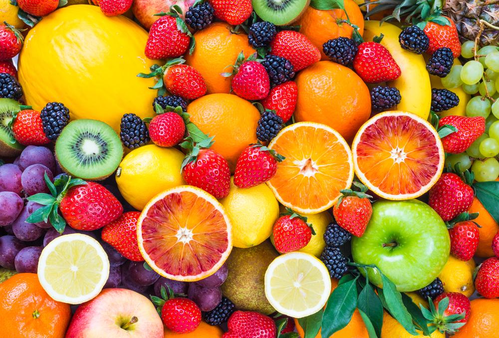 cambiando algunos alimentos puedes consumir 500 kcal menos sin darte cuenta 12