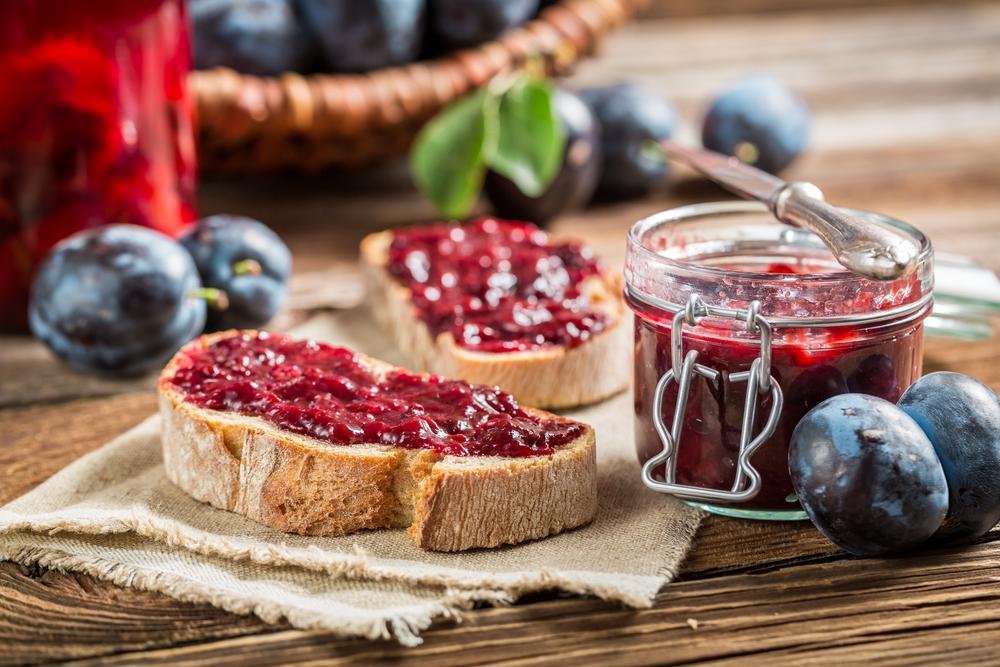 cambiando algunos alimentos puedes consumir 500 kcal menos sin darte cuenta 17