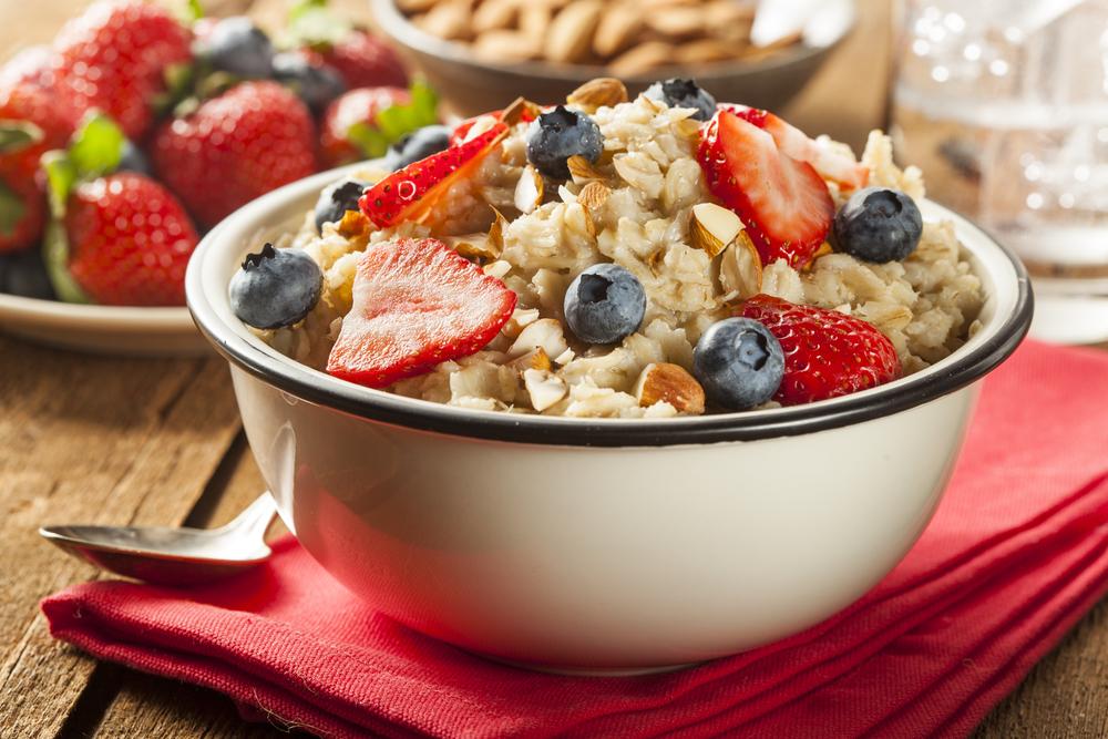 cambiando algunos alimentos puedes consumir 500 kcal menos sin darte cuenta 18