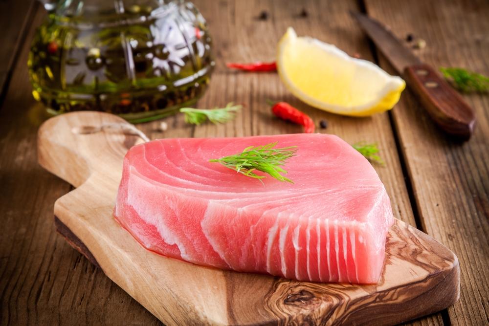 cambiando algunos alimentos puedes consumir 500 kcal menos sin darte cuenta 2