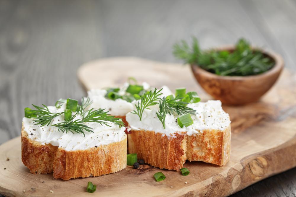 cambiando algunos alimentos puedes consumir 500 kcal menos sin darte cuenta 4