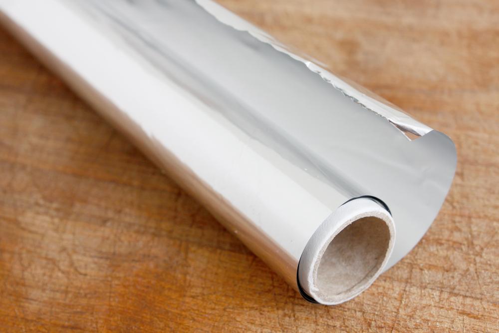 caras aluminio 1