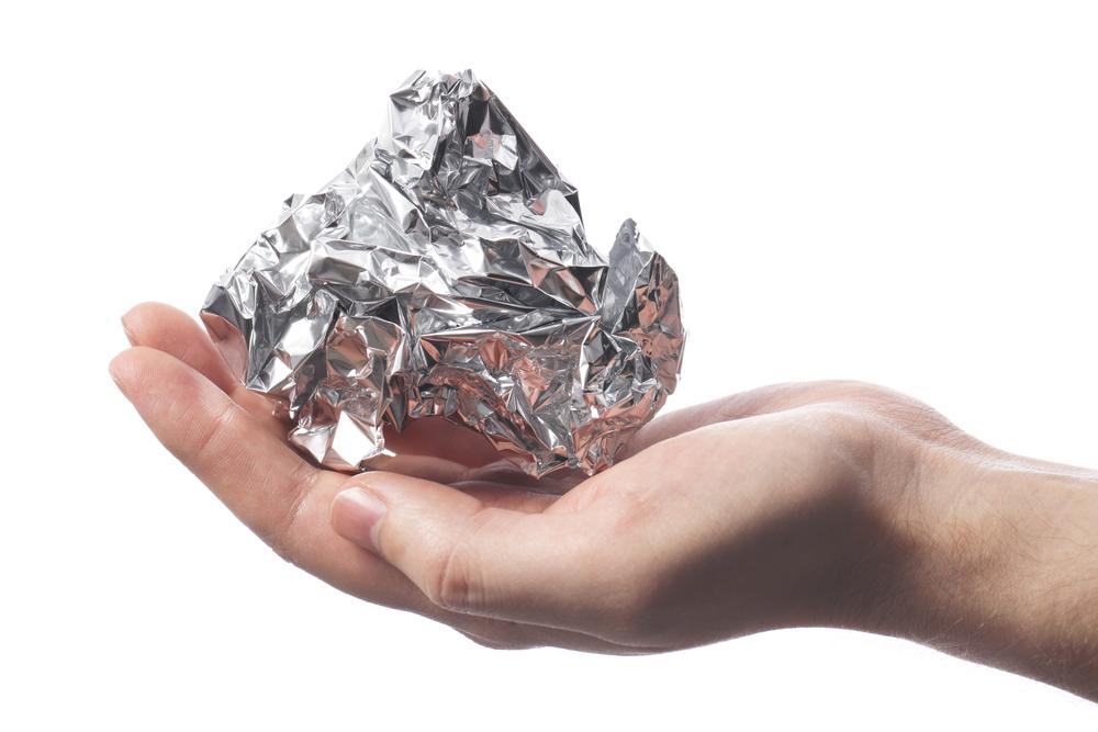 caras aluminio 2
