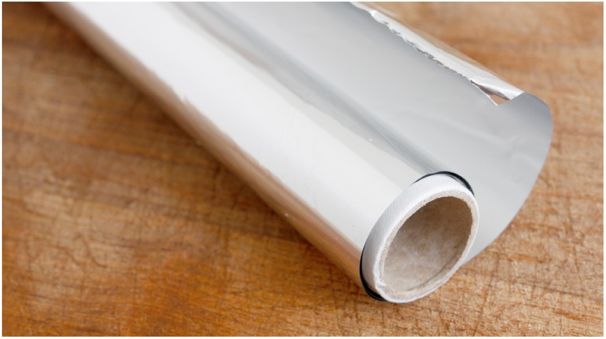 caras aluminio 4