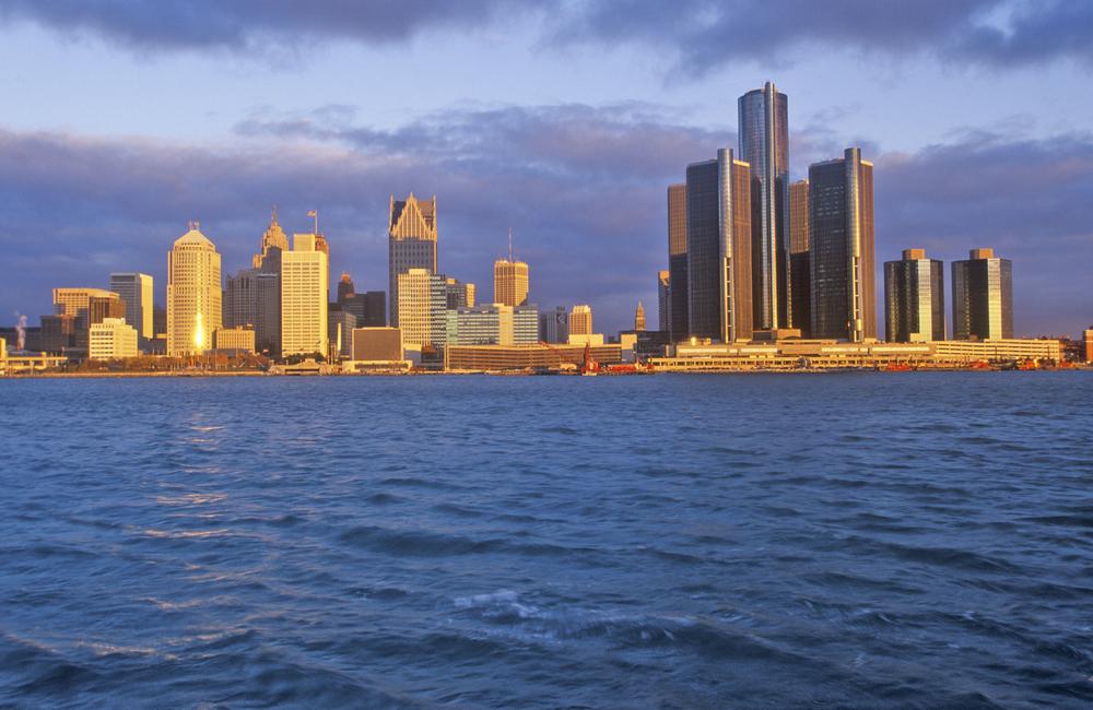 ciudades dinero vivir 2