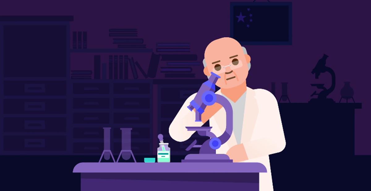 como funcionan los antibioticos y porque estan creando superbacterias