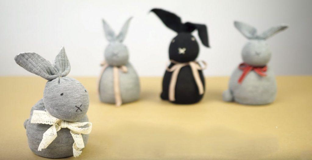 conejos_pascua_portada