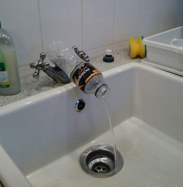 confia en mi soy un ingeniero 2