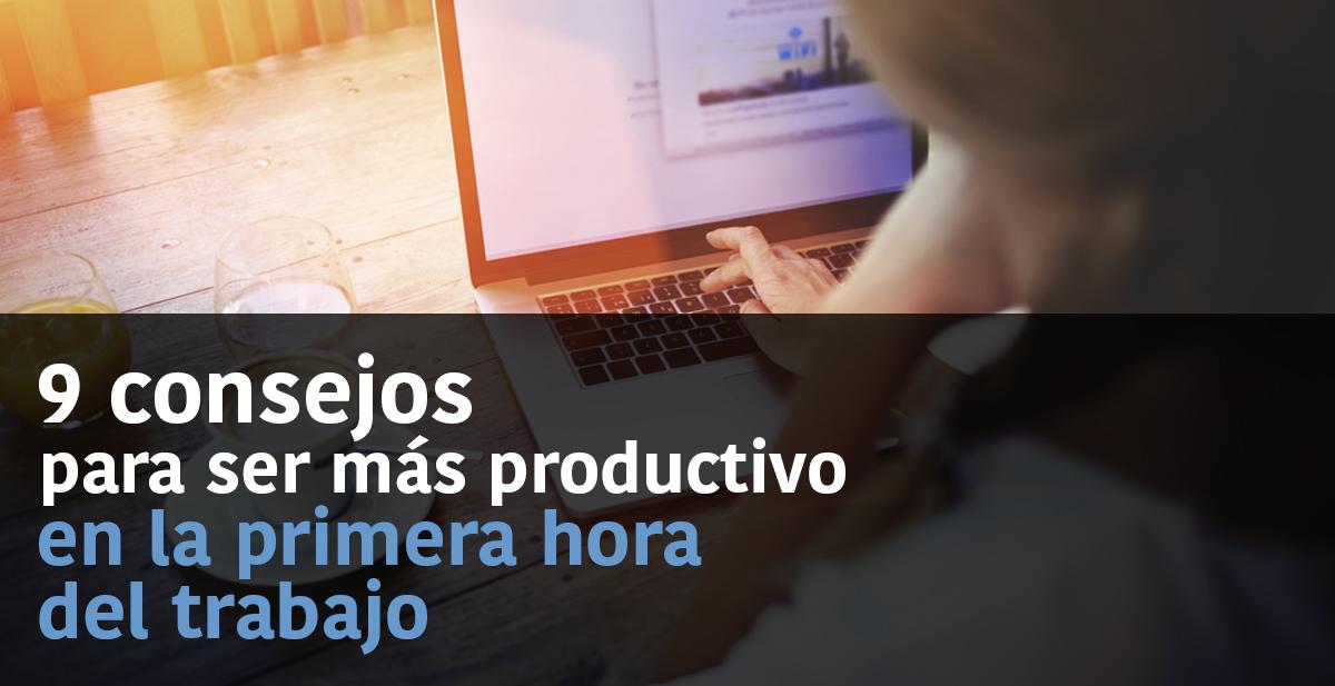 consejos-productividad