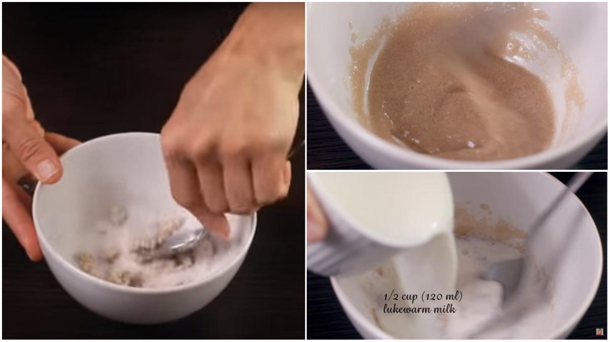 croissants 1