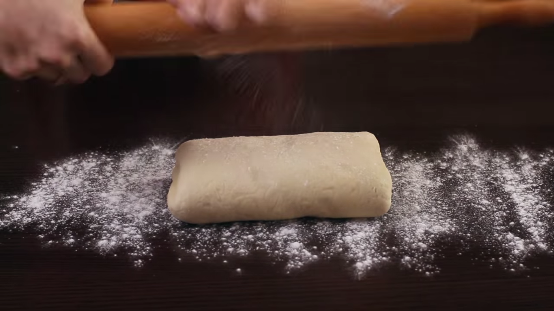 croissants 10