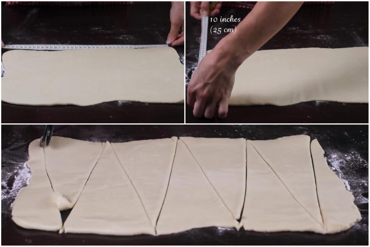 croissants 11