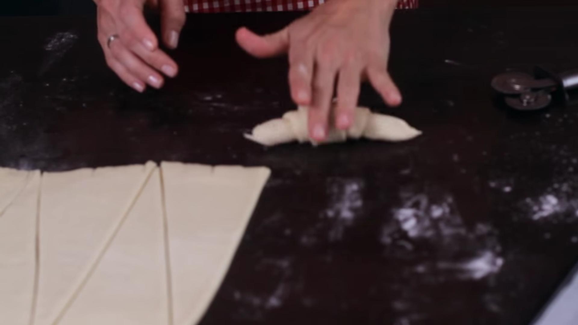 croissants 12