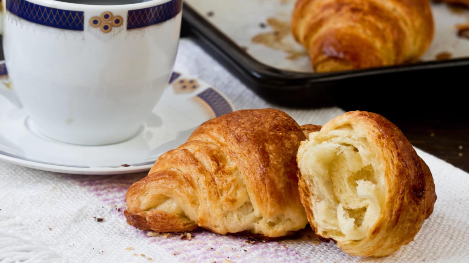 croissants 15