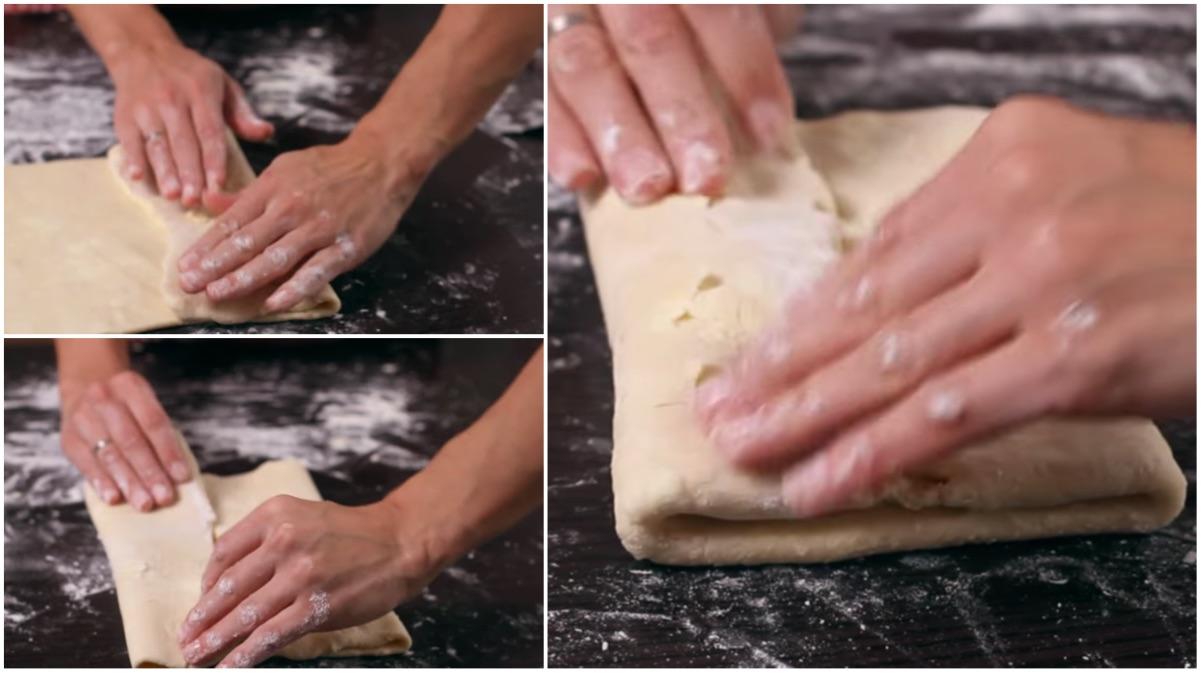 croissants 7