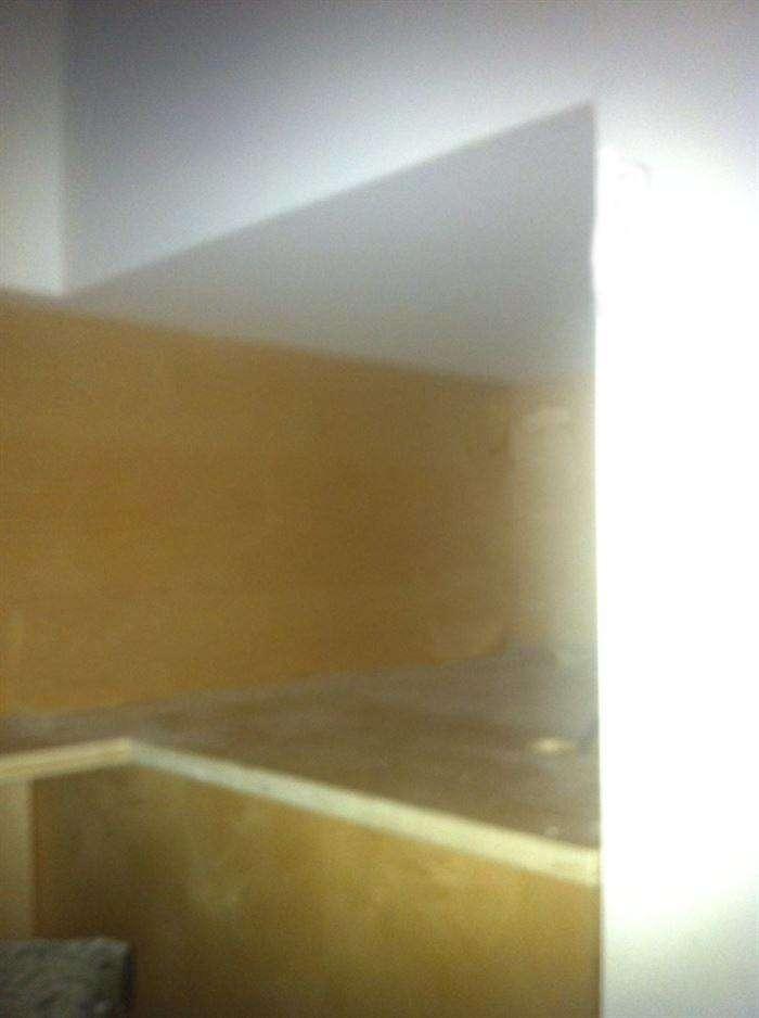 detras paredes 5