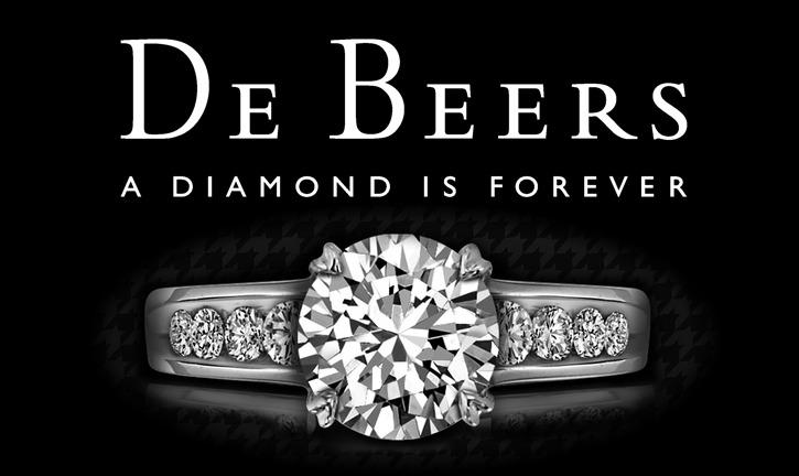 diamantes 2