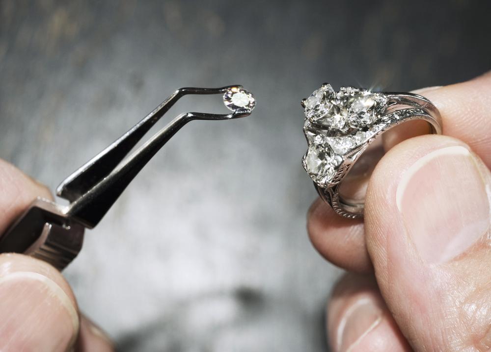 diamantes 5
