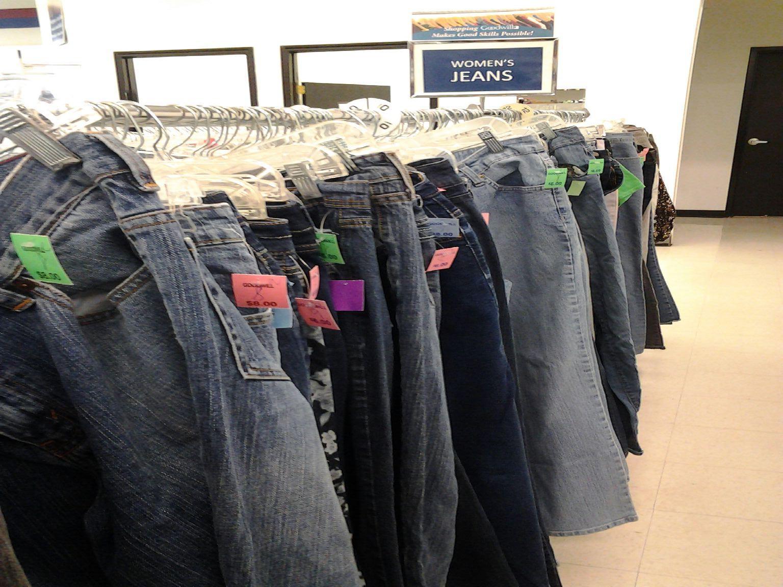 donar ropa 3