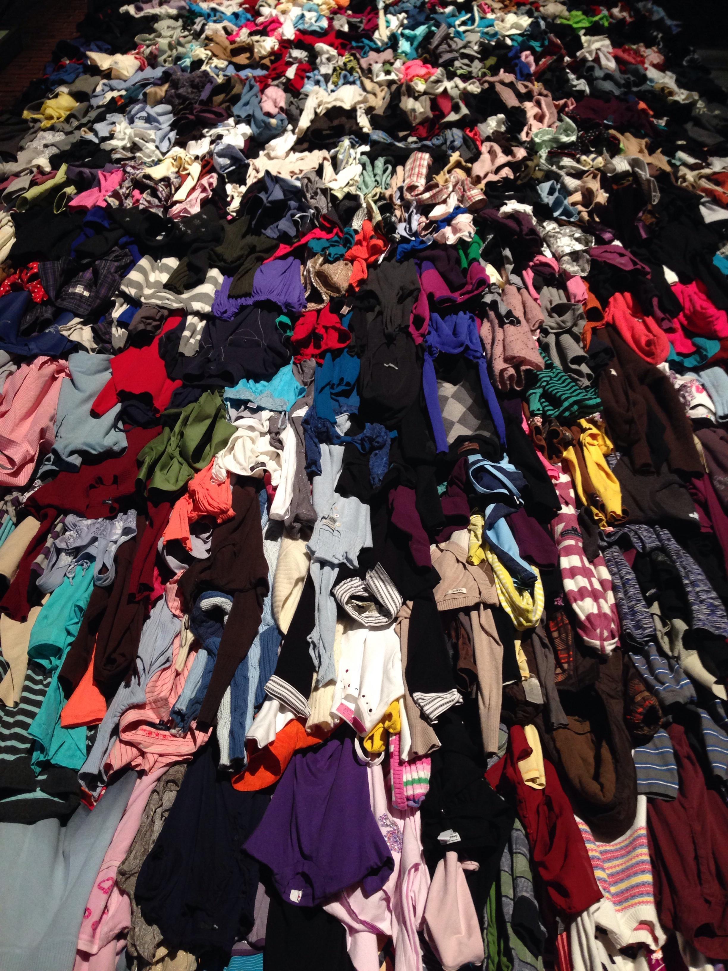 donar ropa 4