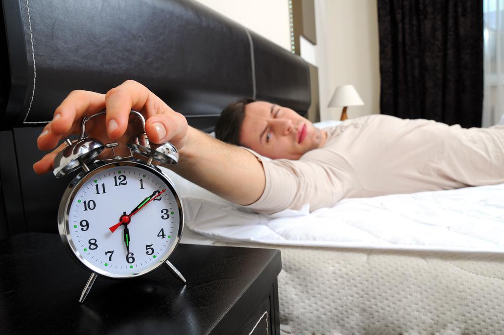 dormir bien 3