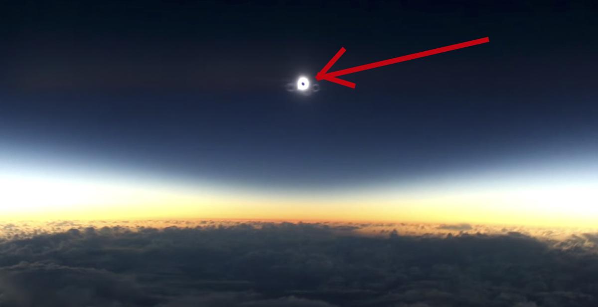 eclipse_portada