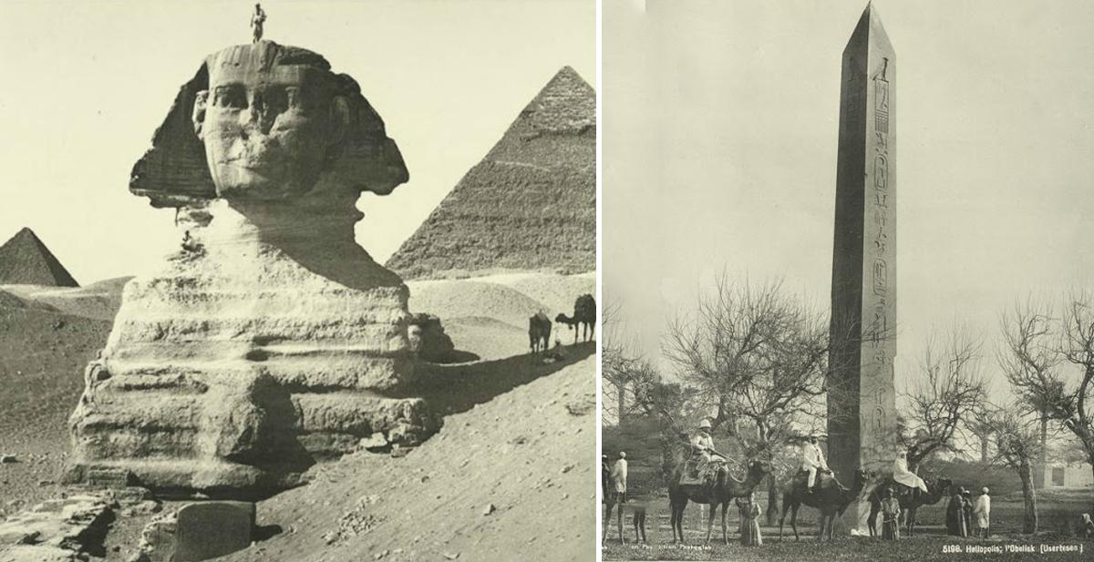 egipto-1870