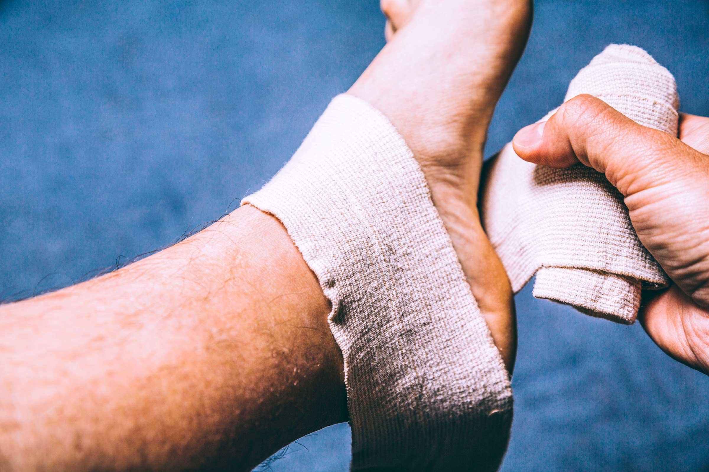 el porque de algunos dolores musculares 2