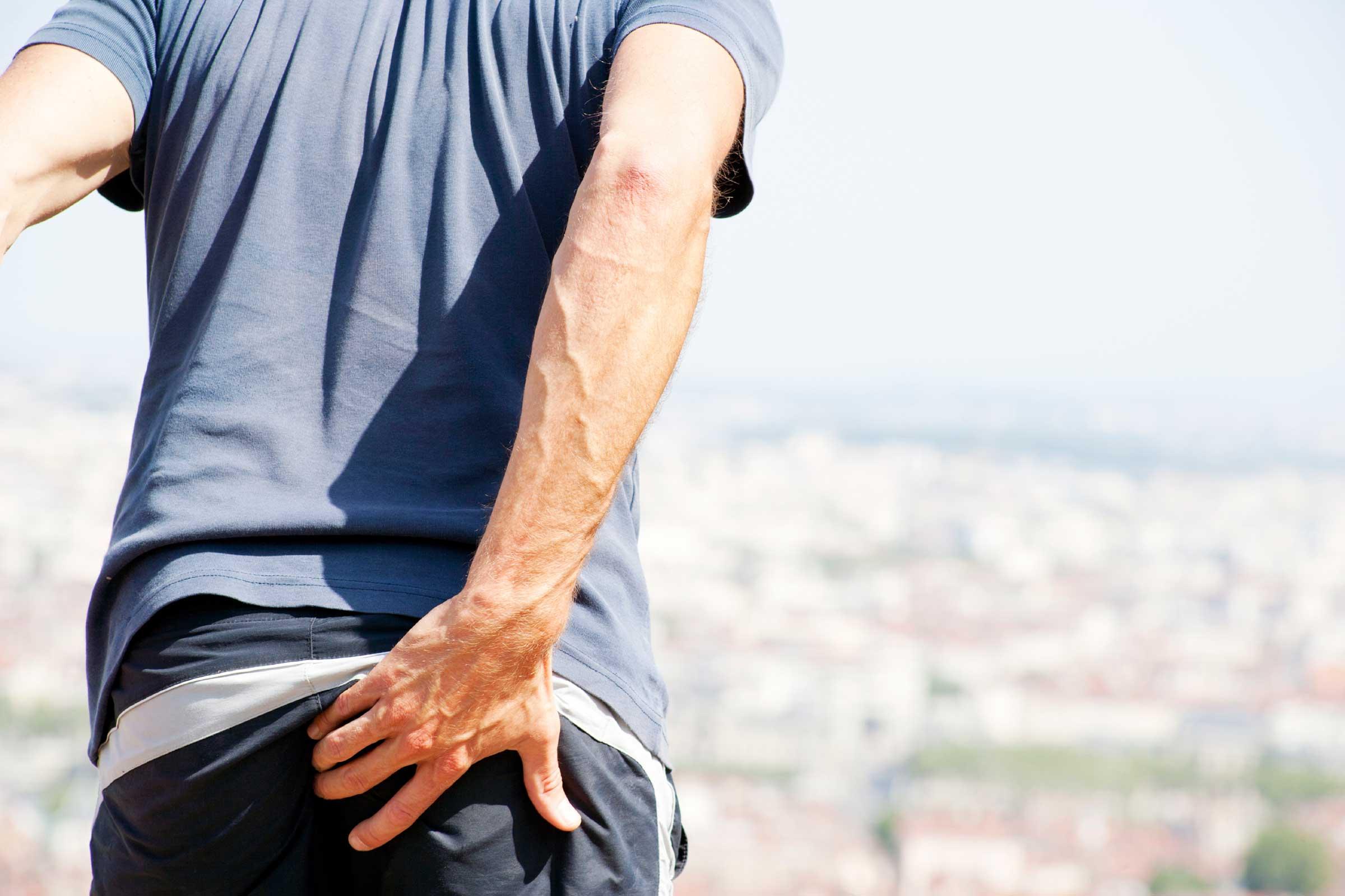 el porque de algunos dolores musculares 3