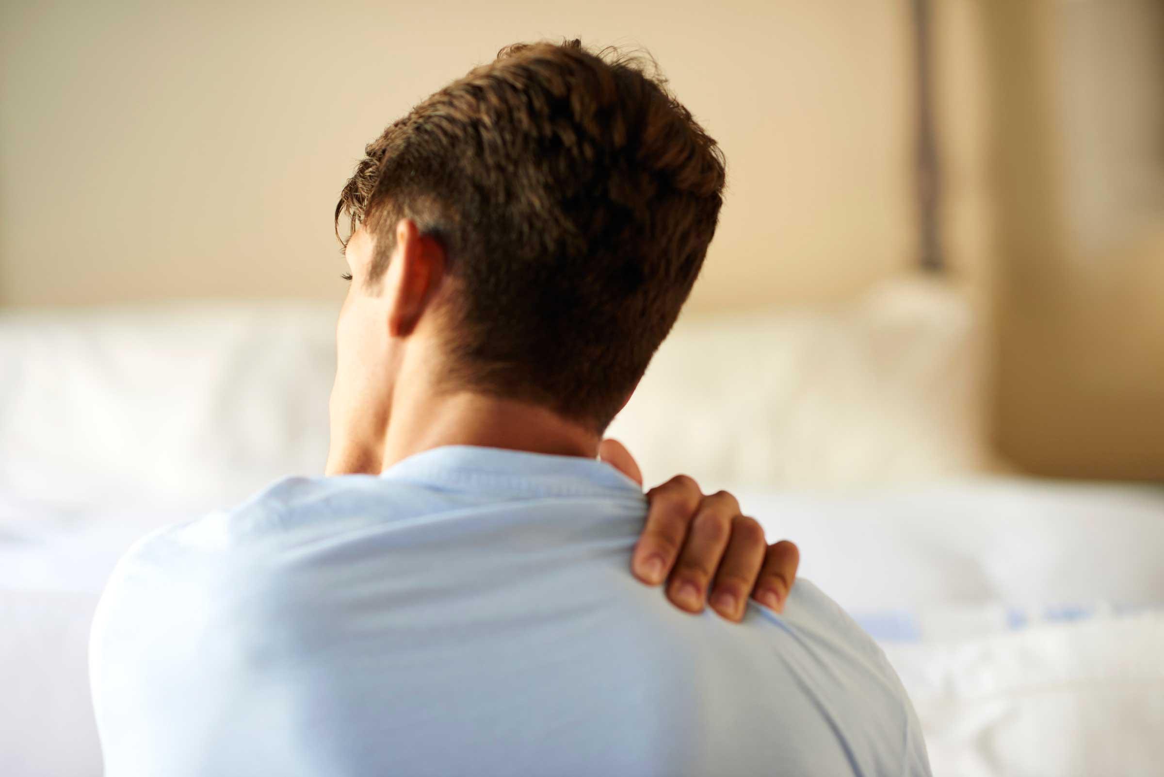 el porque de algunos dolores musculares 6