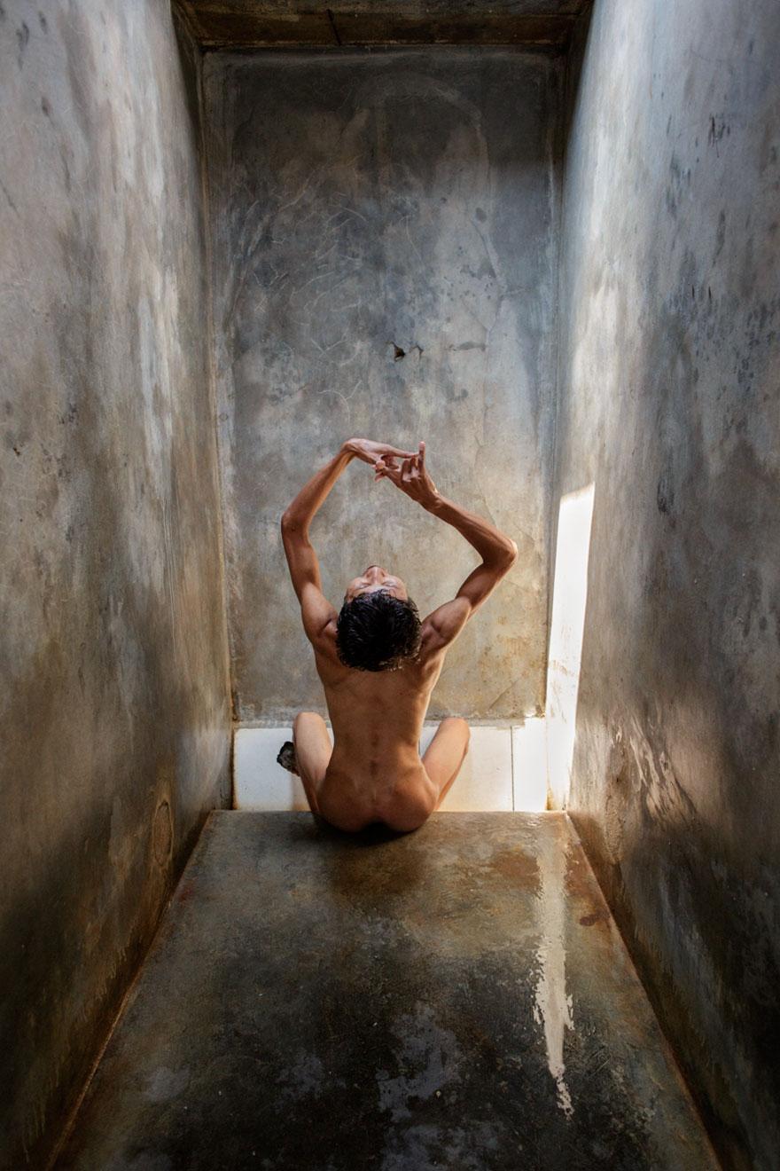 enfermos_mentales_indonesia_1