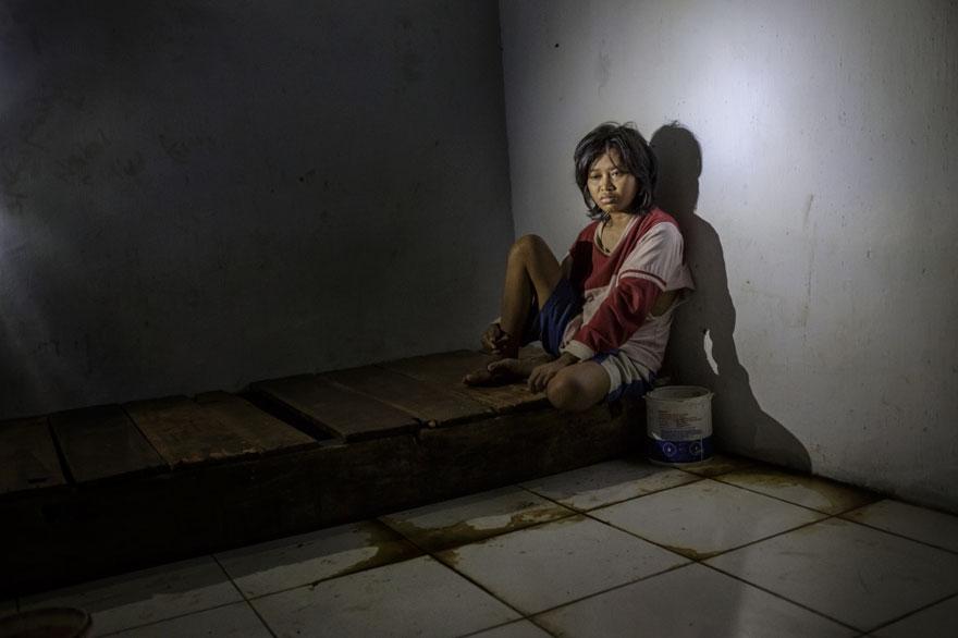 enfermos_mentales_indonesia_17