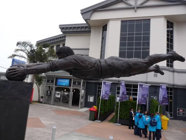 estatuas que desafian a la gravedad 4