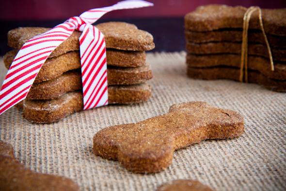galletas perro 2