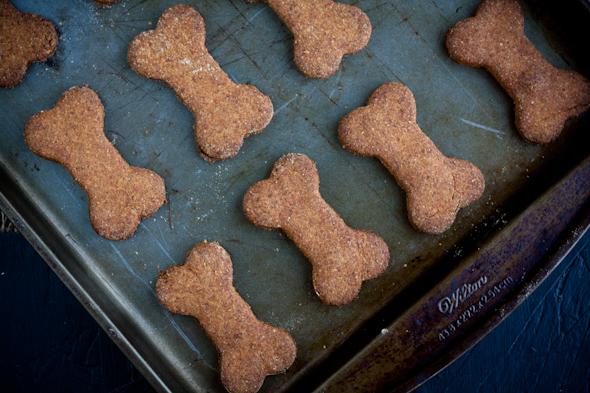 galletas perro 4