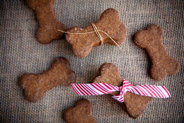 galletas perro 5