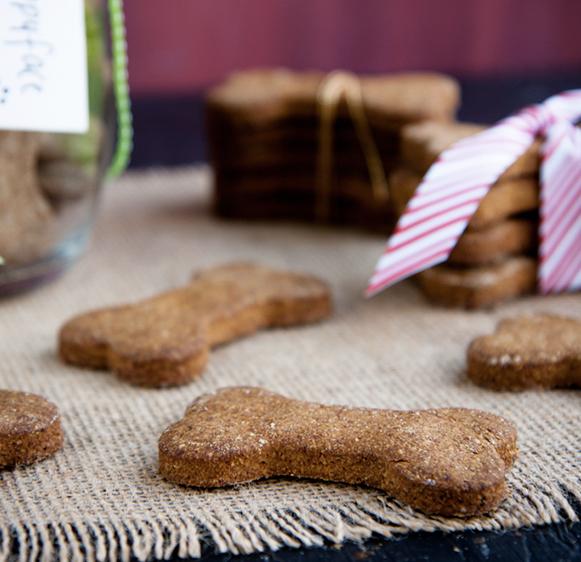 galletas perro 7