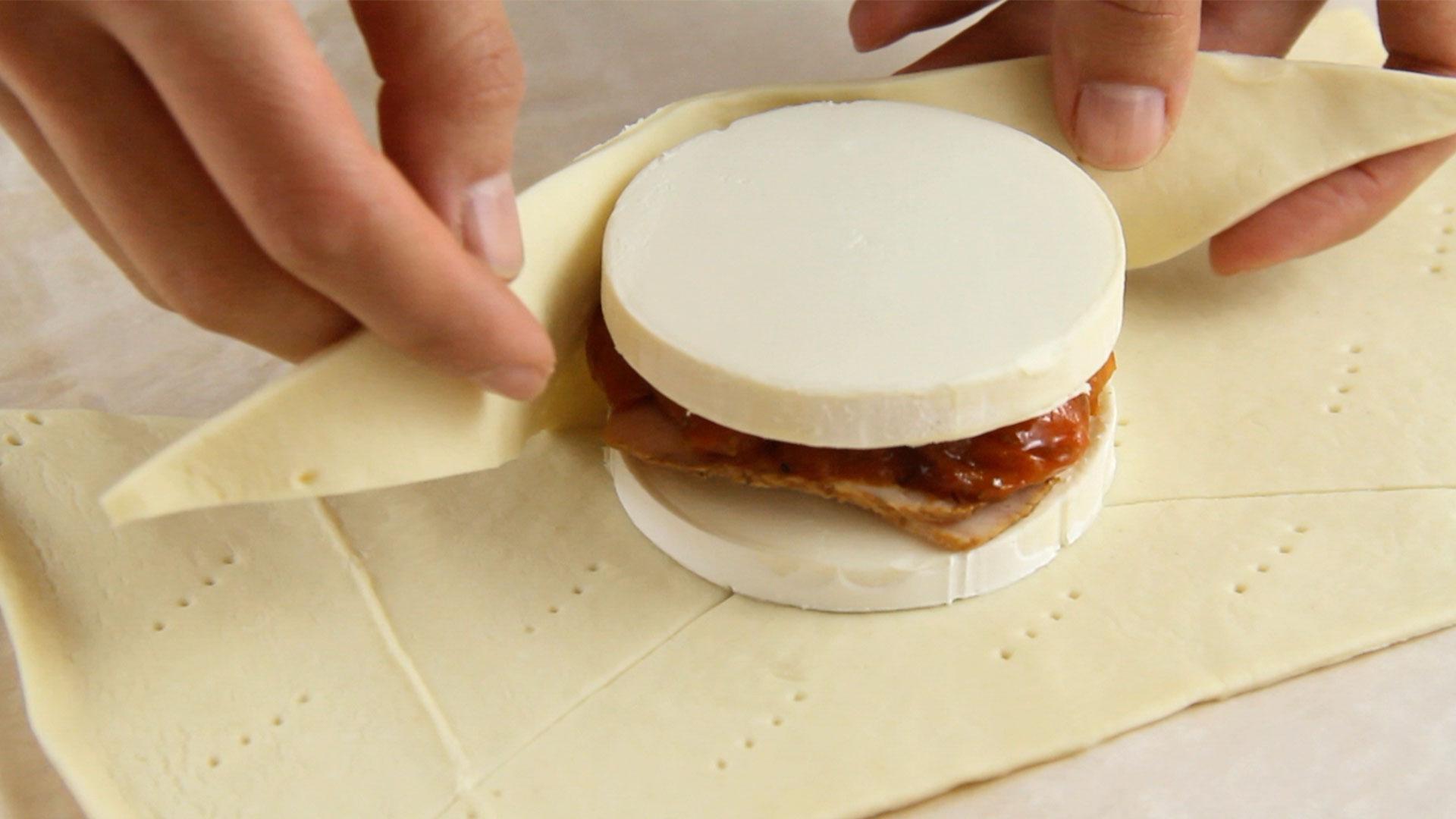 hoaldre-queso-relleno
