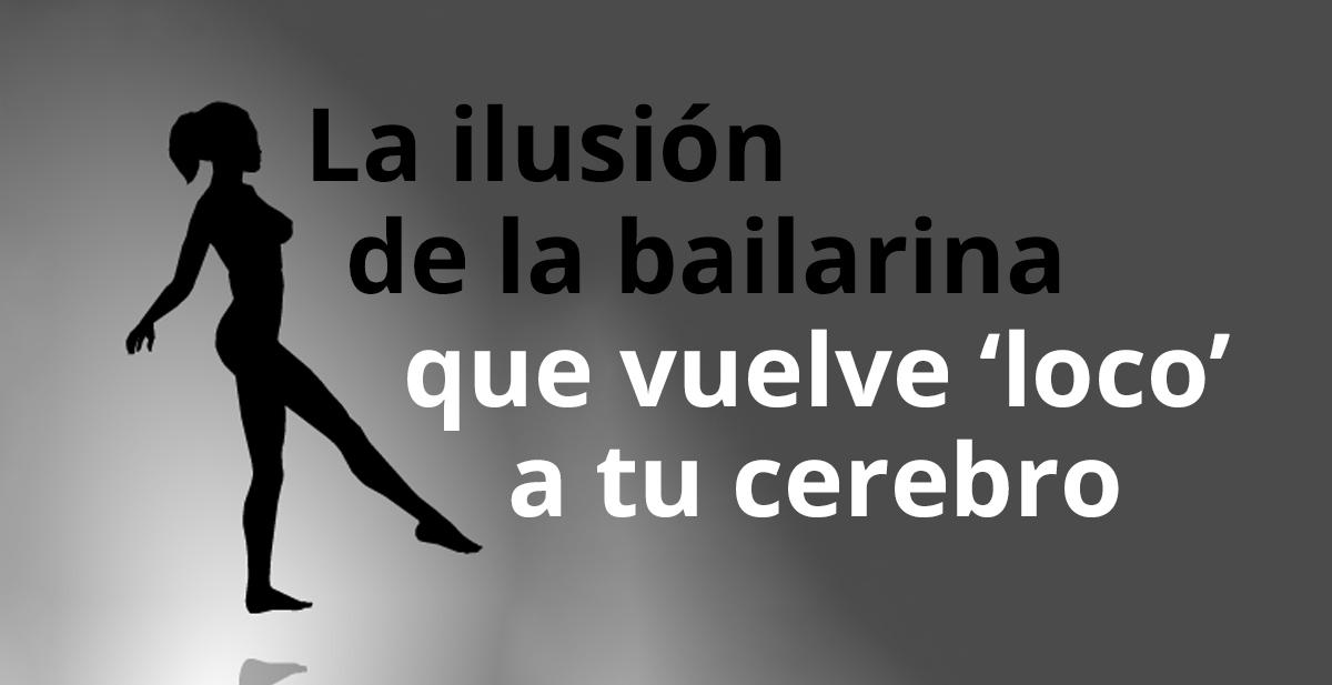 ilusion--bailarina