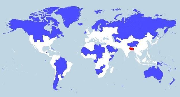 india-distribucion-poblacion-mapa