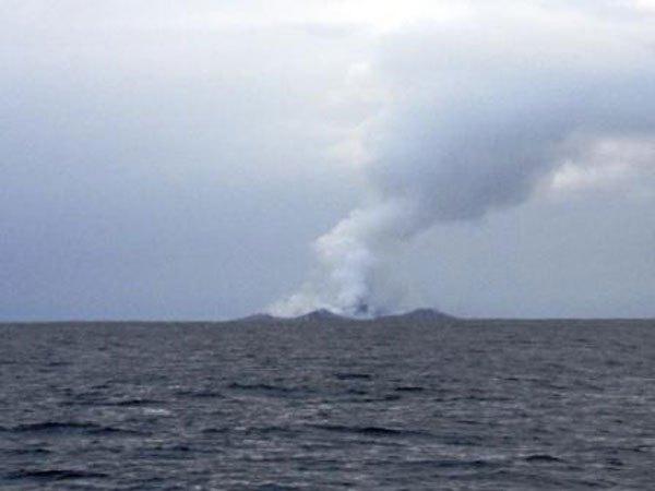 isla_volcan_10