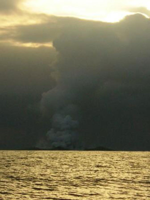 isla_volcan_11