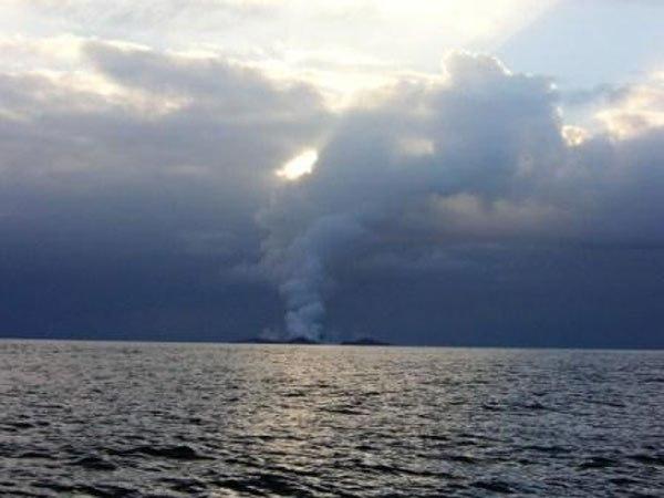isla_volcan_12