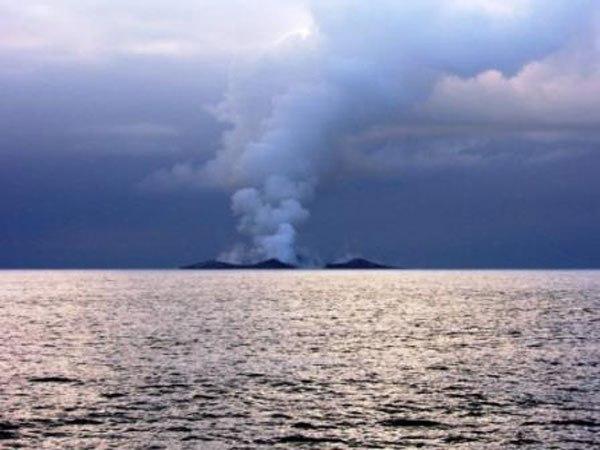 isla_volcan_13